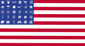 adbusters_flag-795110
