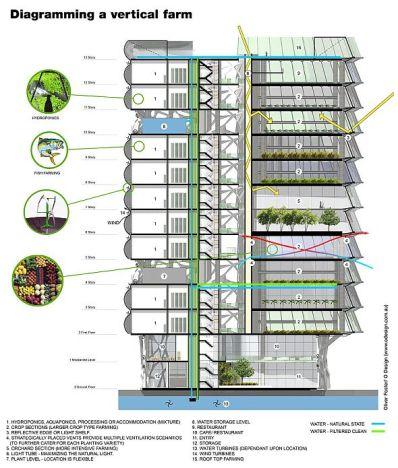 mckinsey-despommier-urban-vertical-farm-diagram